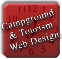 campground_and_tourism_web_design