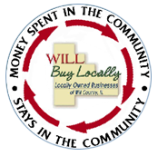 will_buy_local